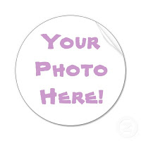 your_photo_here_sticker-p217690850478800645qjcl_400-jpg