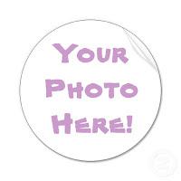 your_photo_here_sticker-p217690850478800645qjcl_400-jpg