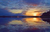 sunset-6-jpg
