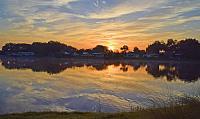 sunrise-4_edited-1-jpg