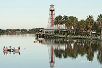 1-lighthouse-signed-save-copy-jpg