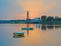1-sunrise-lighthouse-copy-jpg