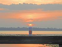 sunrise-dunkins-3-jpg