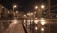 boardwalk-24-jpg