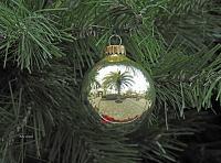 ornament-jpg