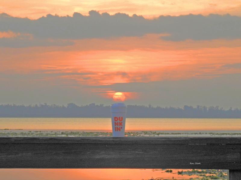 sunrise-dunkins-keep-jpg