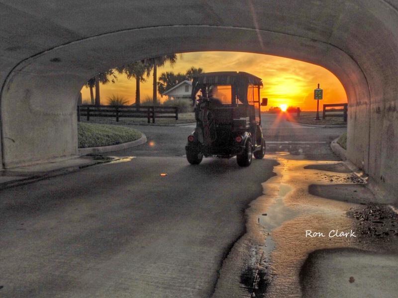 sunrise-tunnel-jpg