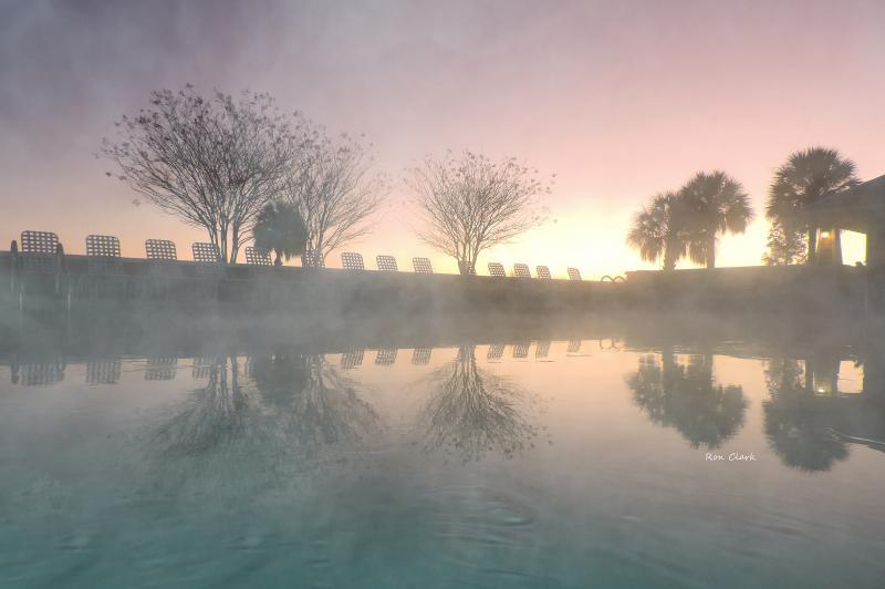 sunrise-pool-3-jpg
