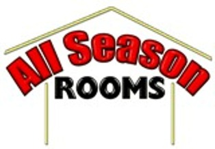 all-seasons-logo-e-mail-large-jpg