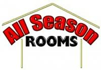 all-seasons-logo-e-mail-large-jpg