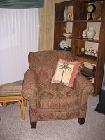living-room-2013-2-jpg