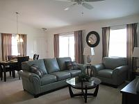 living-room-2-jpg