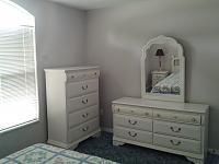 guest-room-jpg