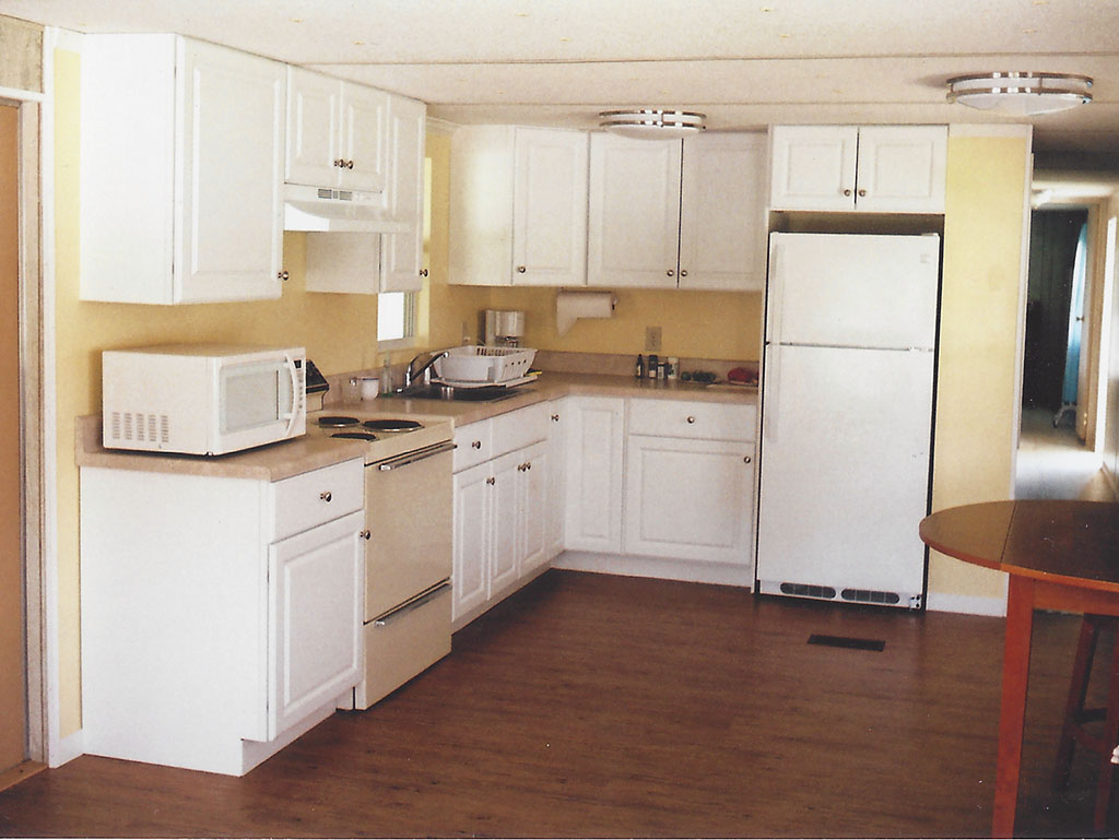 fl-kitchen-scan-copy-rental-ad-jpg