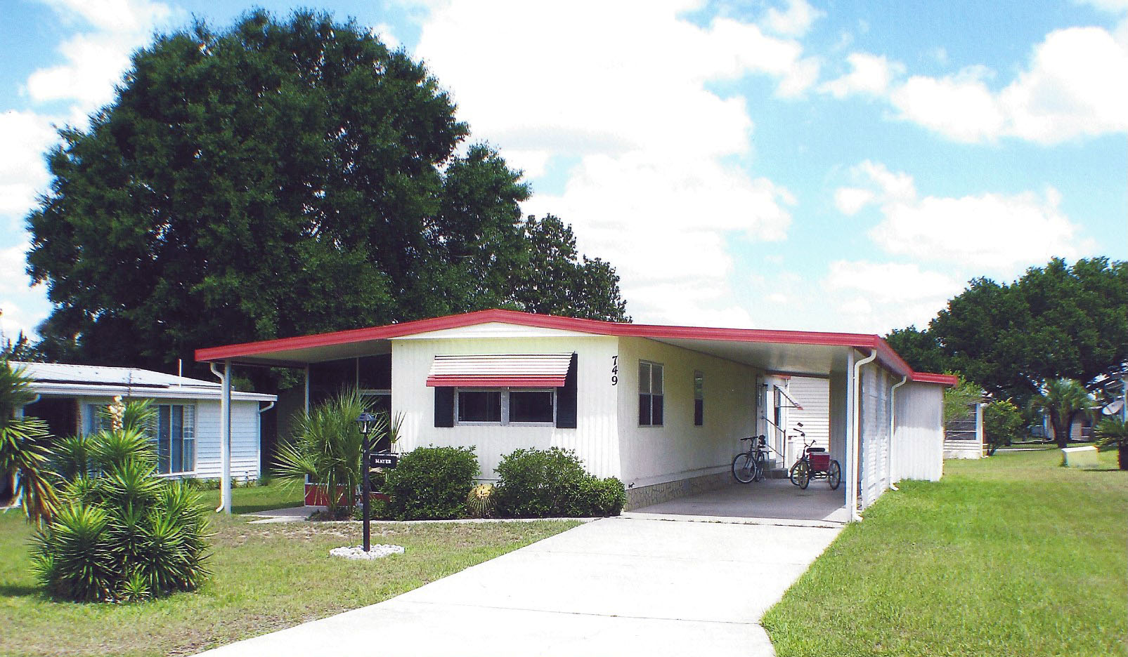 fl-front-house-carport-edit-flatten-1-2015-jpg