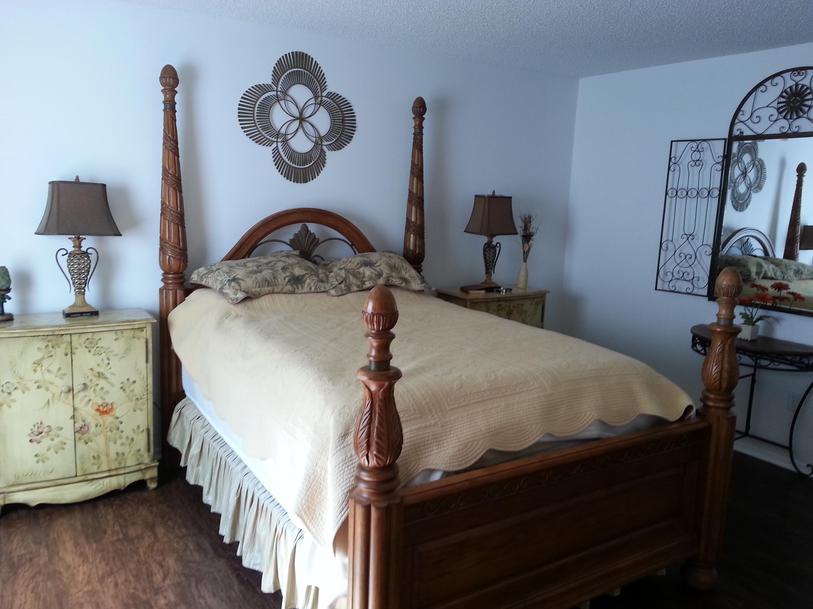 newbedroom-jpg