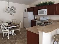 kitchen3428alwyneave-jpg