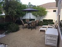patio-jpg