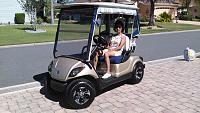 20-golf-cart-2-jpg