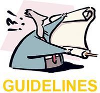 guidelines-jpg