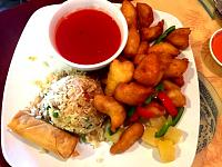 sweet-sour-chicken-jpg