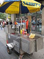 hot-dog-veddor-jpg