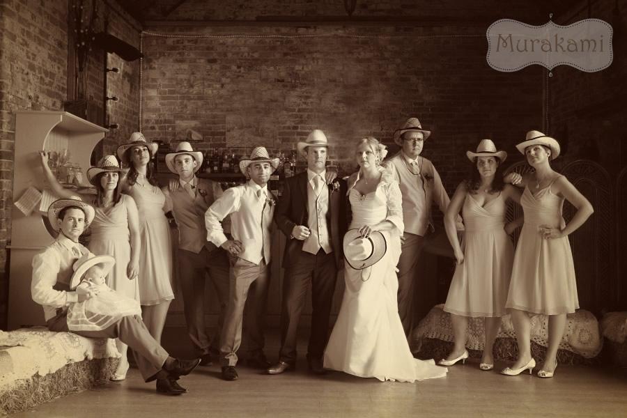 antiaue-vintage-wedding-jpg