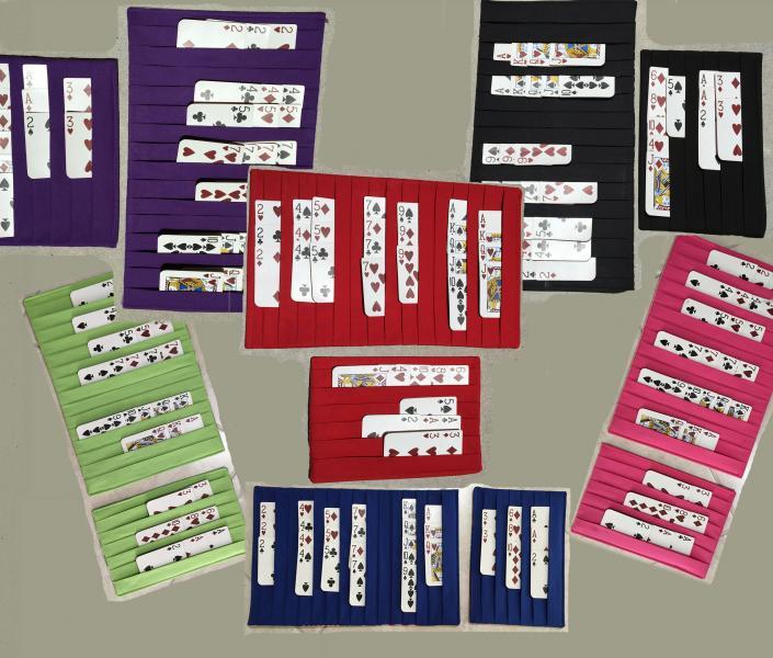 assorted-samba-cards-jpg