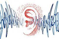 tinnitus-image-1-jpg
