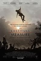 the_last_full_measure_2019_poster-jpg