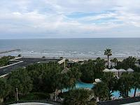 san-luis-resort-galveston-jpg