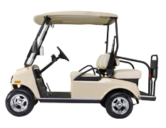 golf-cart-4-png