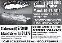 cruise2-jpg