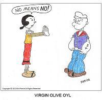olive-oyl-72-jpg