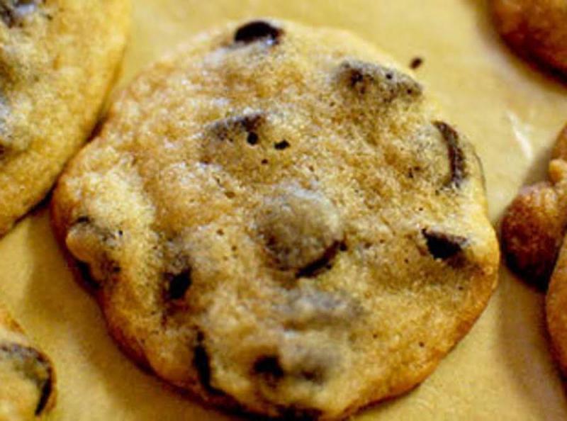perfect-cookie-jpg