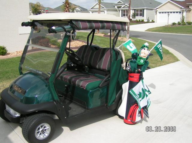 msu-golf-cart-003-jpg
