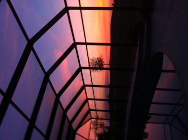 sunset3-jpg