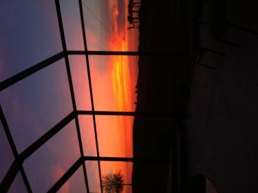 sunset5-jpg