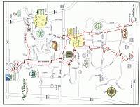 golf-cart-trails-jpg