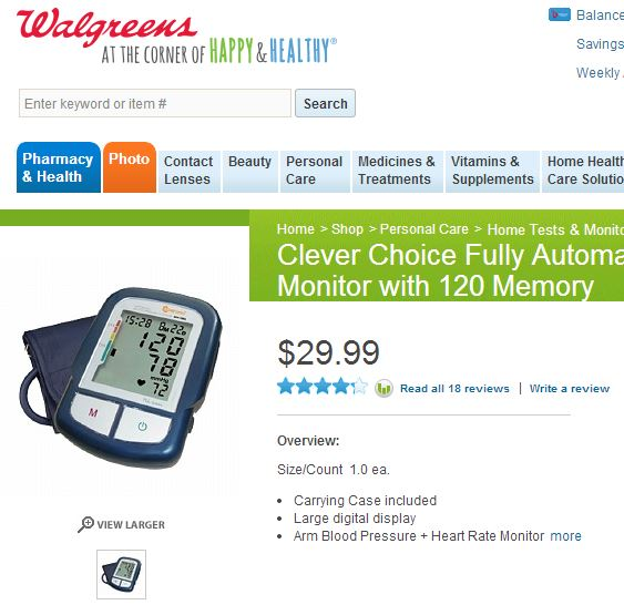 Publix Or Walgreens Pharmacy Page 3 Talk Of The Villages
