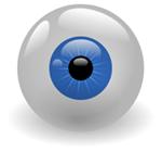 eyeball-small-png
