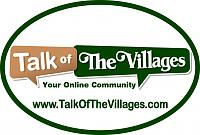 talkofthevillages_sticker3_4c-jpg