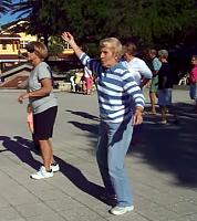 capture-dancer-jpg