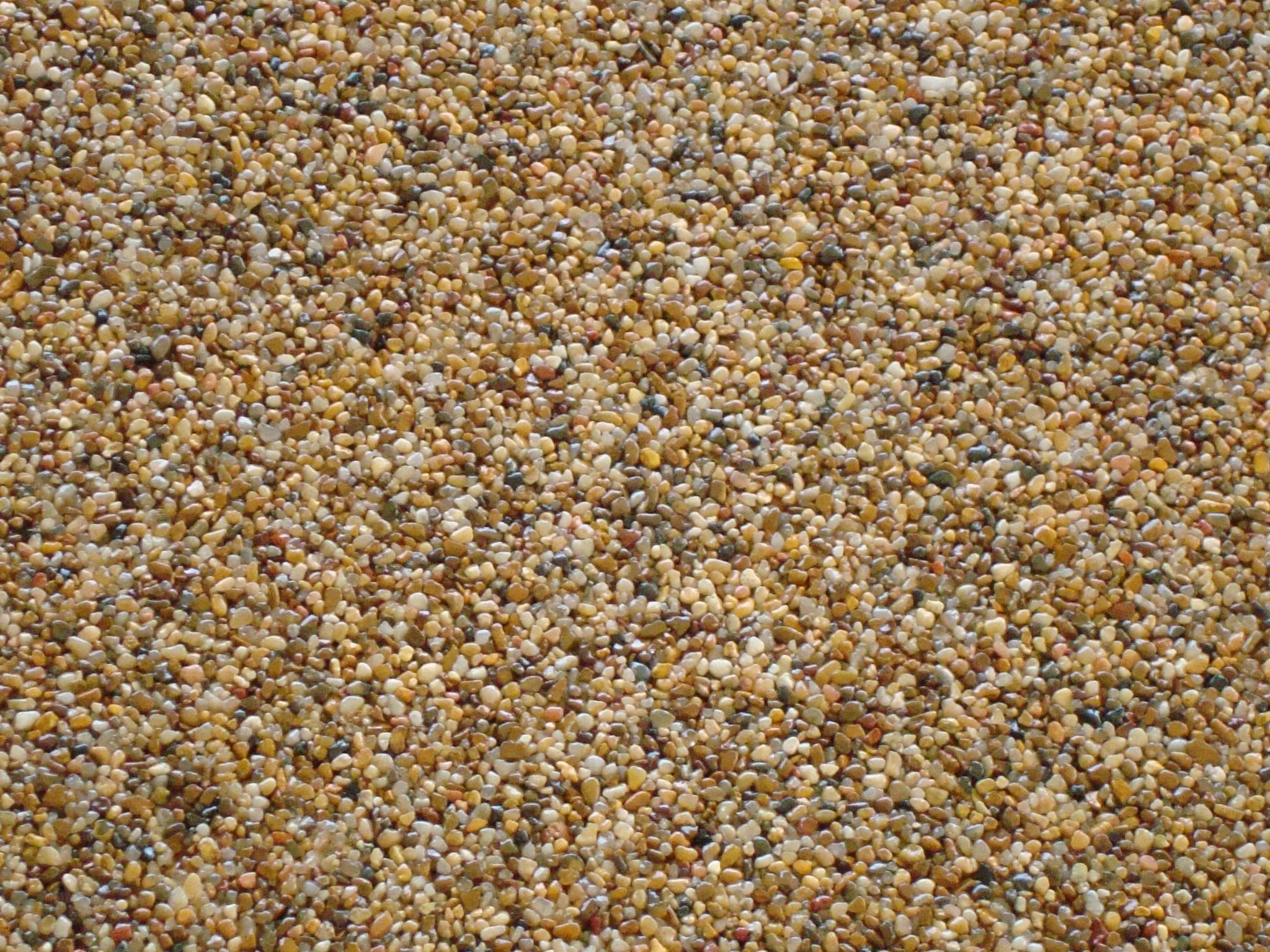 Chattahoochee Flooring Carpet Review