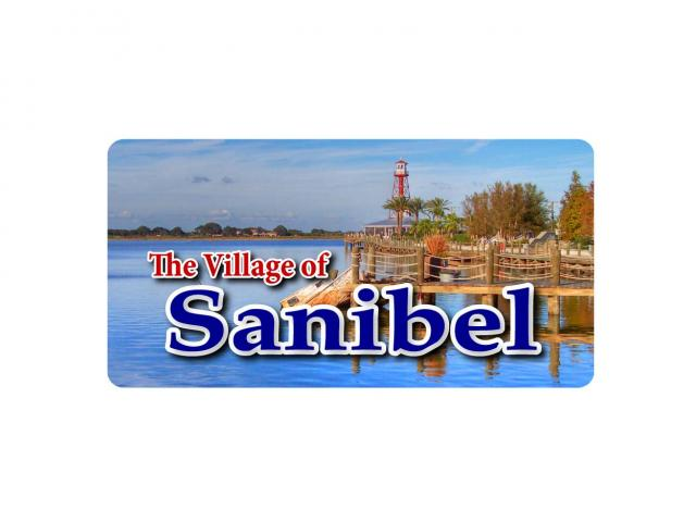 sanibel-jpg