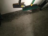 garagestain-jpg