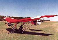 Gyroplane Flying Club - Talk of The Villages Florida