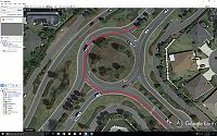 change-lanes-jpg