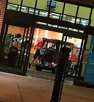 golf-cart-jpg