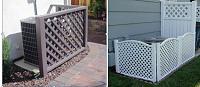 fence-jpg